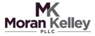 Moran Kelley Law